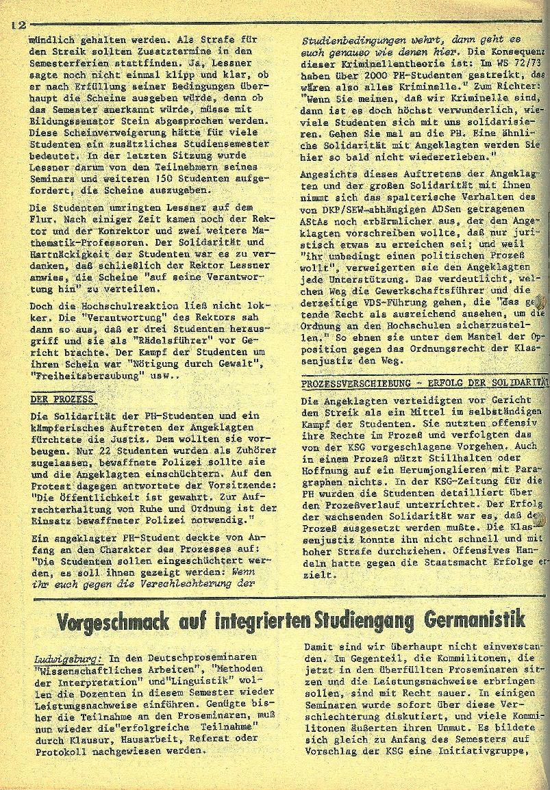 Roter_Pfeil_1974_081