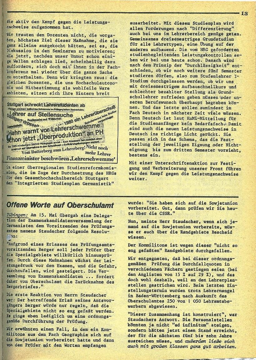 Roter_Pfeil_1974_082