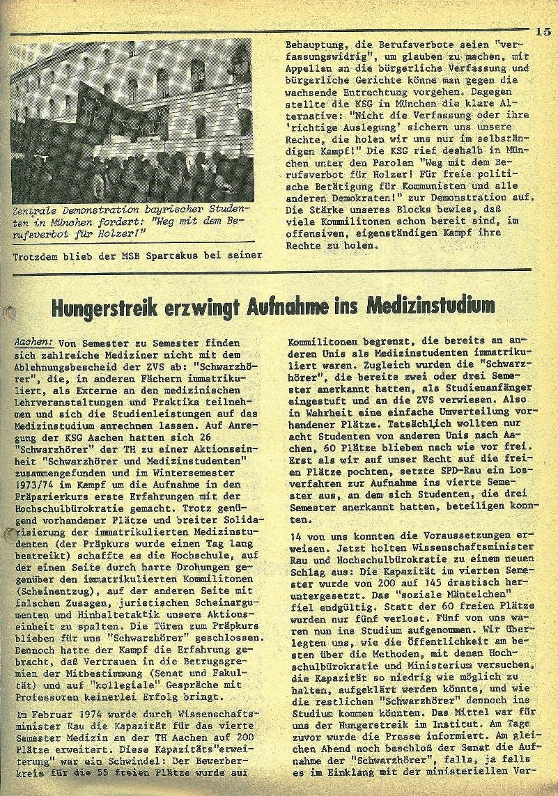 Roter_Pfeil_1974_088