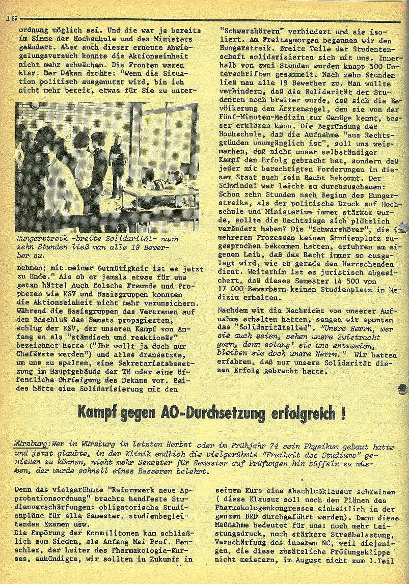 Roter_Pfeil_1974_089