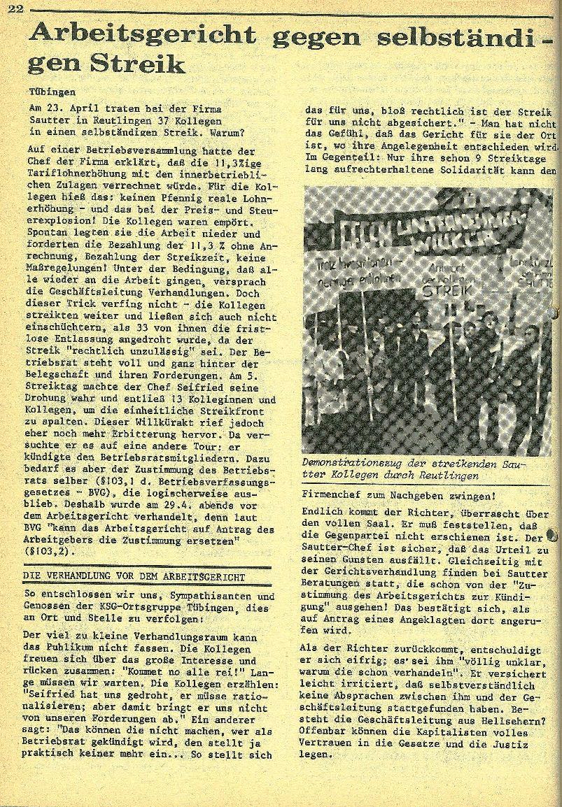 Roter_Pfeil_1974_095