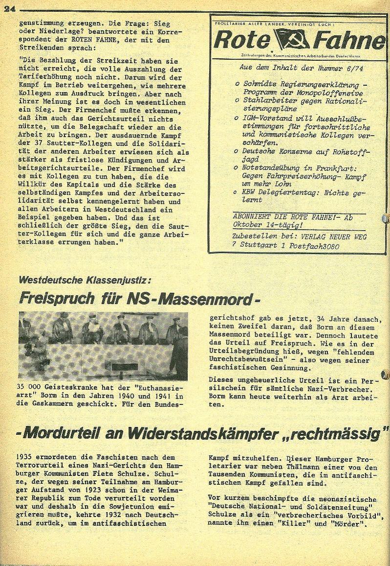 Roter_Pfeil_1974_097