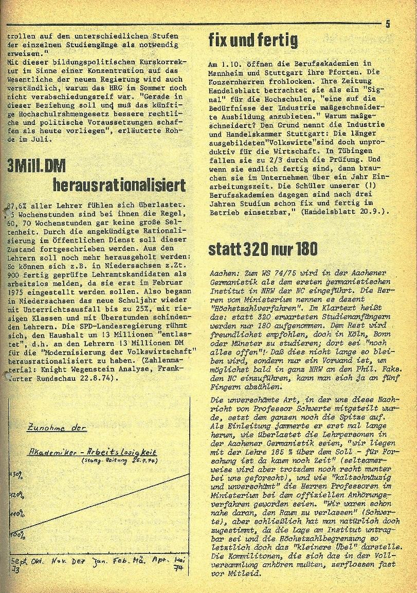 Roter_Pfeil_1974_106