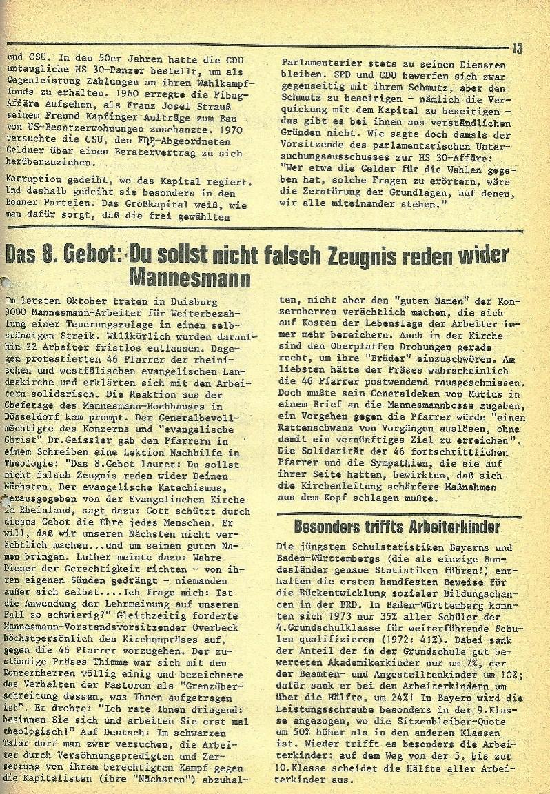 Roter_Pfeil_1974_114