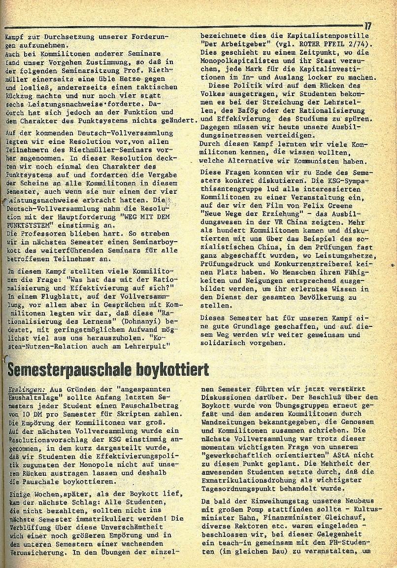 Roter_Pfeil_1974_118