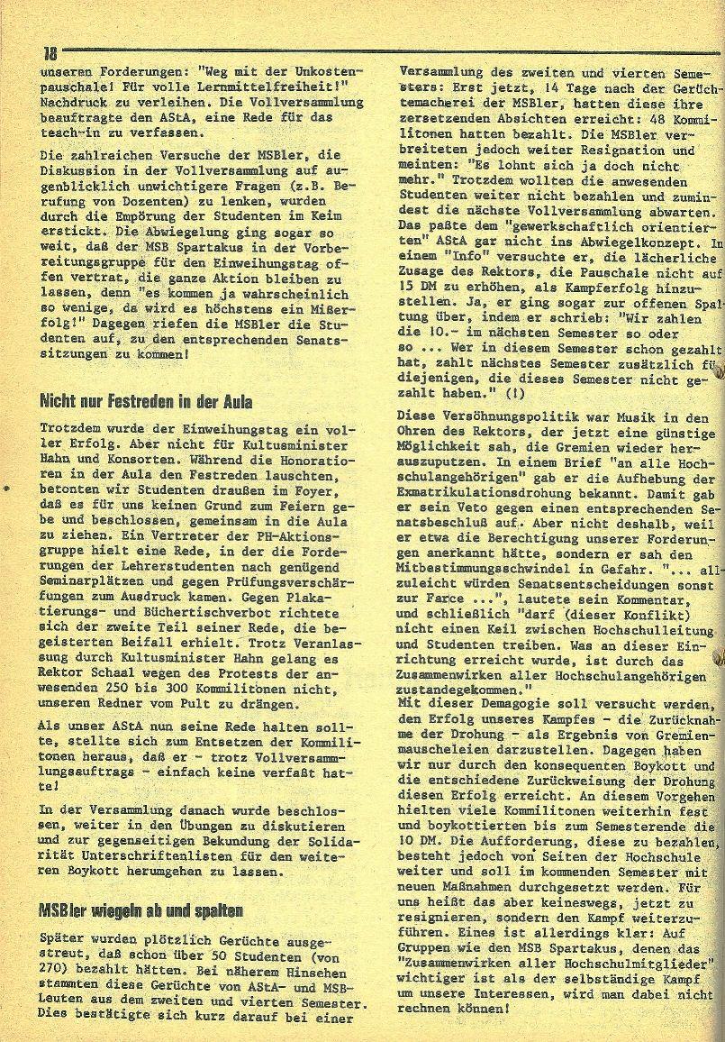 Roter_Pfeil_1974_119
