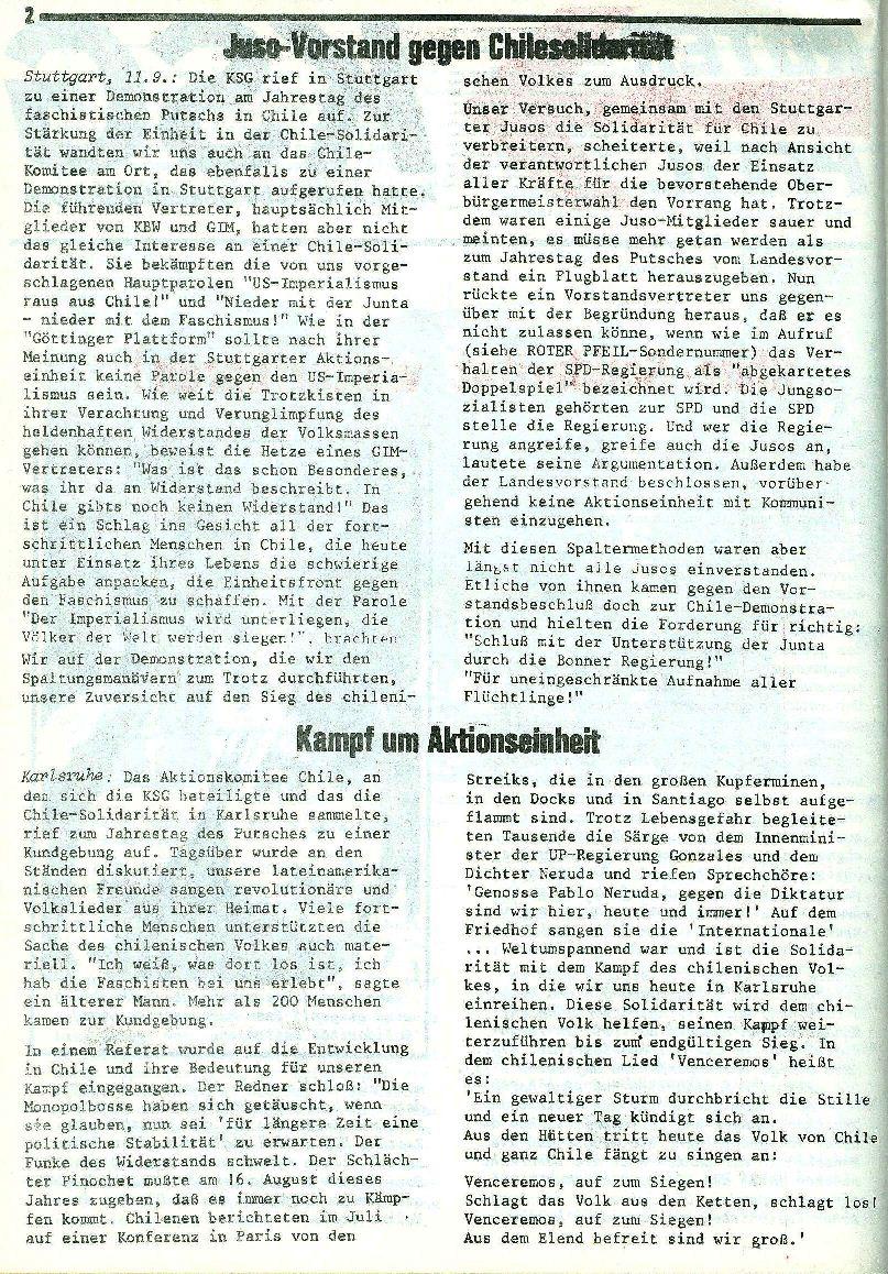 Roter_Pfeil_1974_127