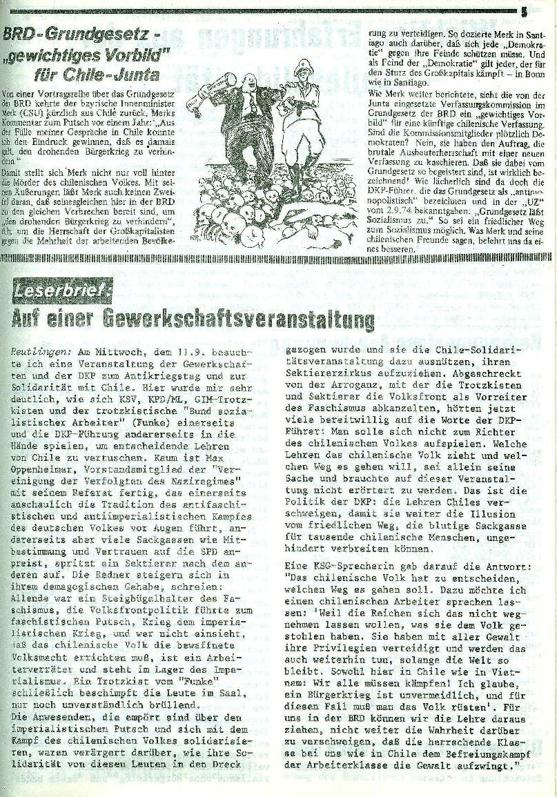 Roter_Pfeil_1974_130