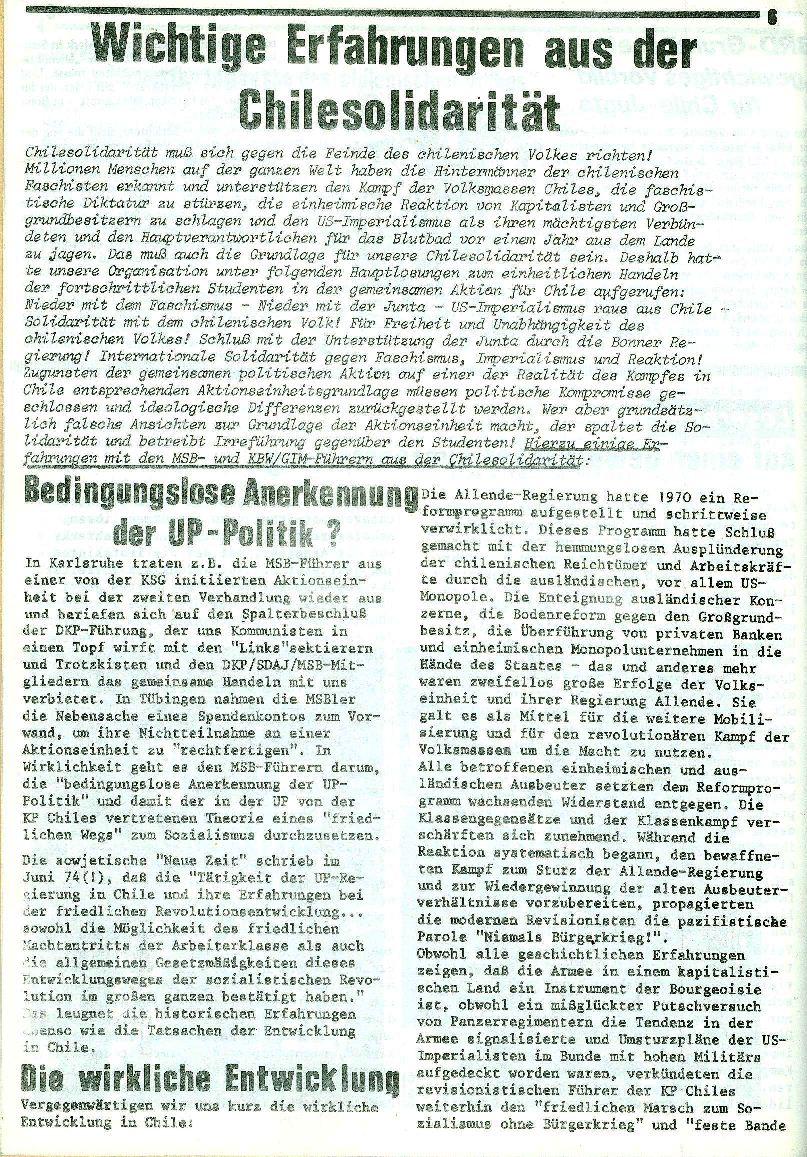 Roter_Pfeil_1974_131