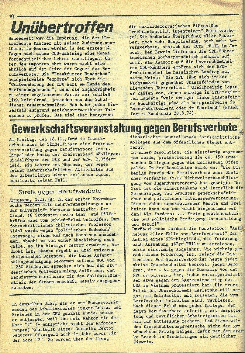 Roter_Pfeil_1974_147