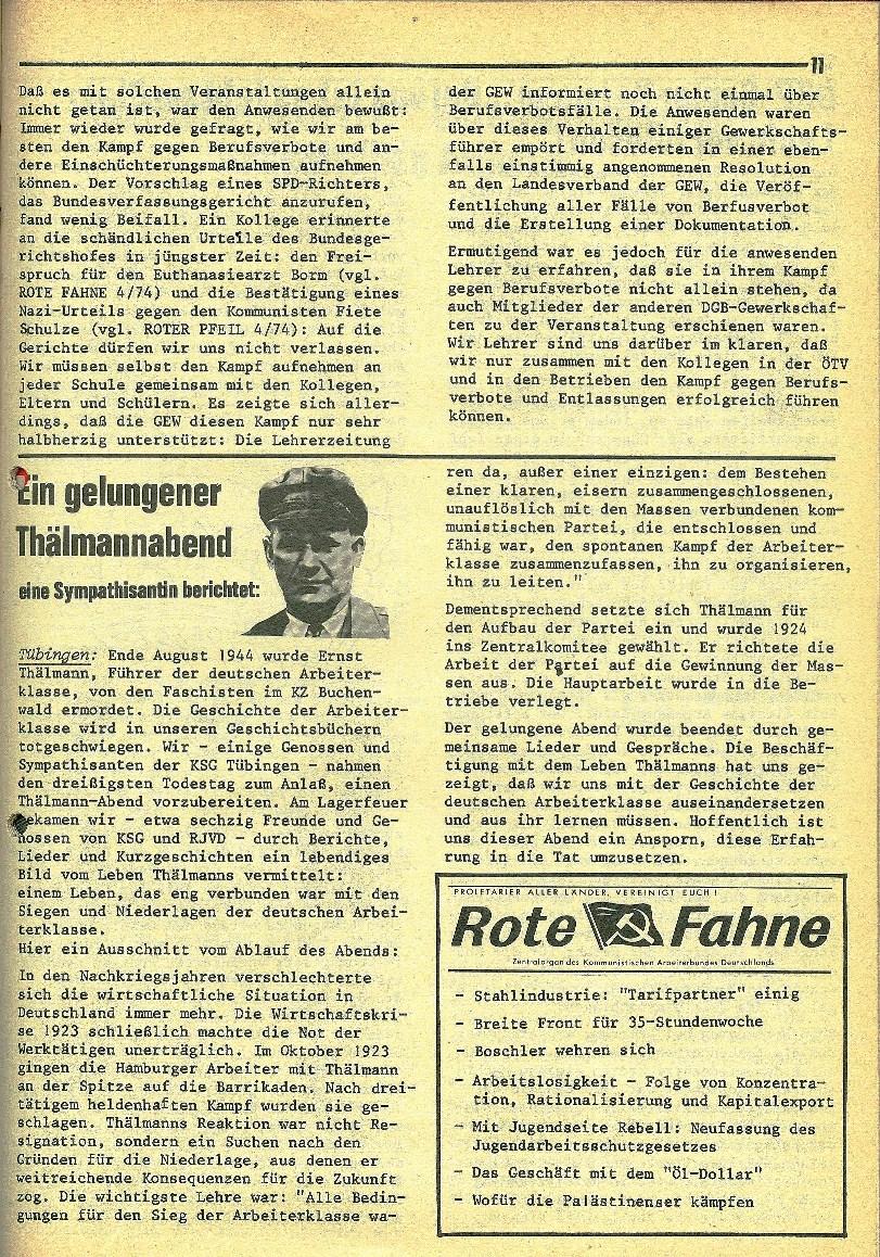 Roter_Pfeil_1974_148