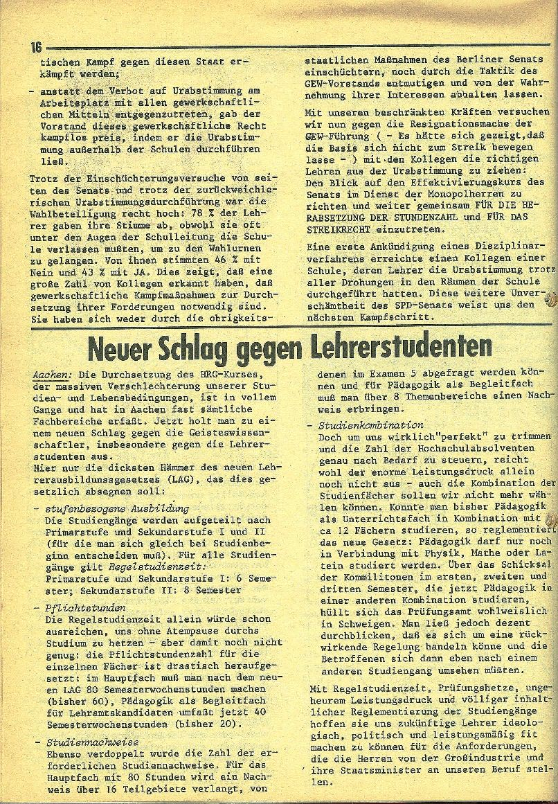 Roter_Pfeil_1974_153