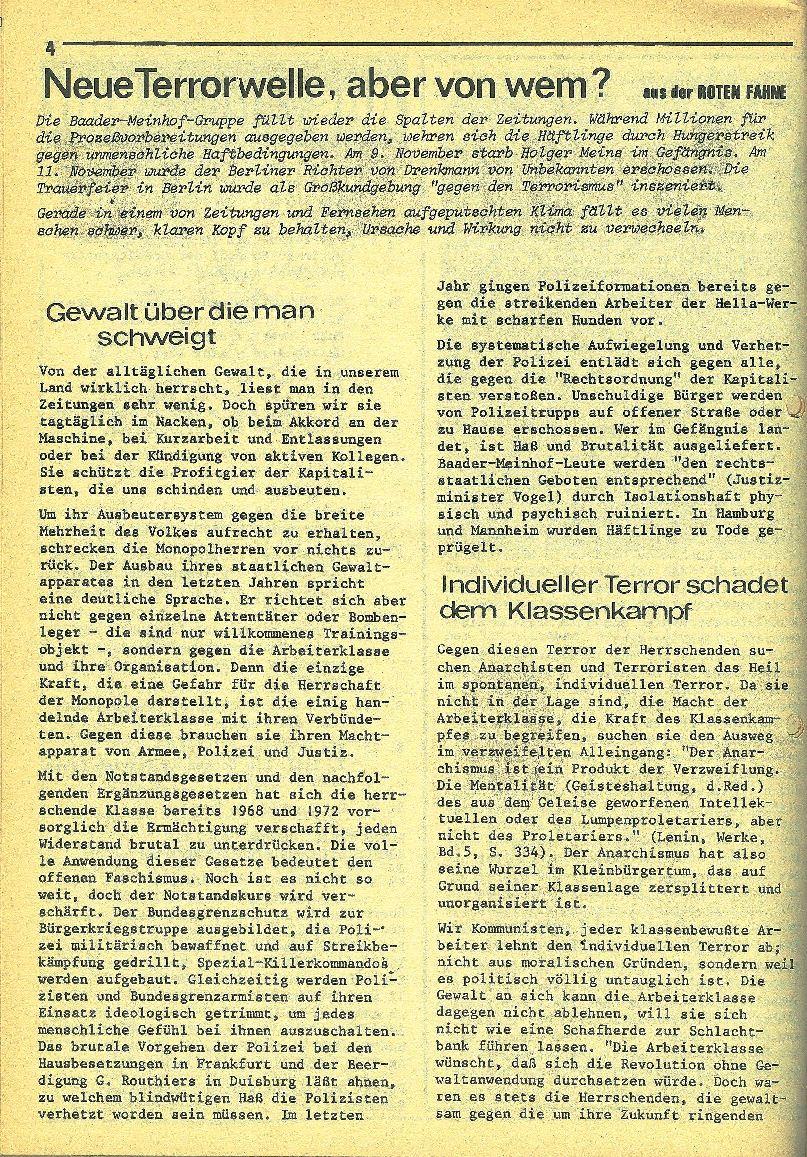 Roter_Pfeil_1974_185