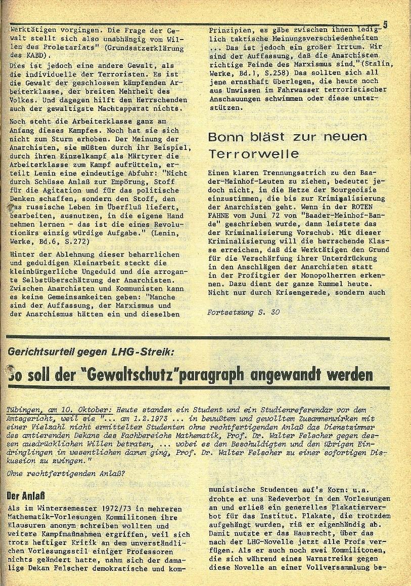 Roter_Pfeil_1974_186