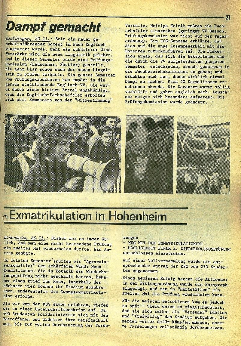 Roter_Pfeil_1974_202