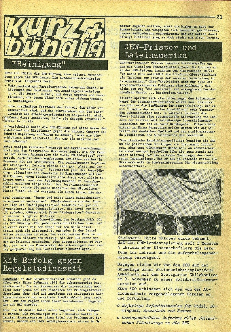 Roter_Pfeil_1974_204