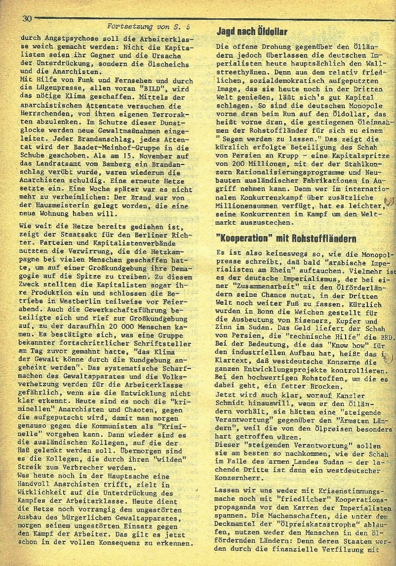 Roter_Pfeil_1974_211