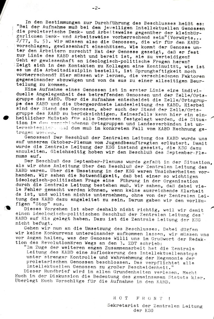 KSG_1977_Rundbrief_04_002