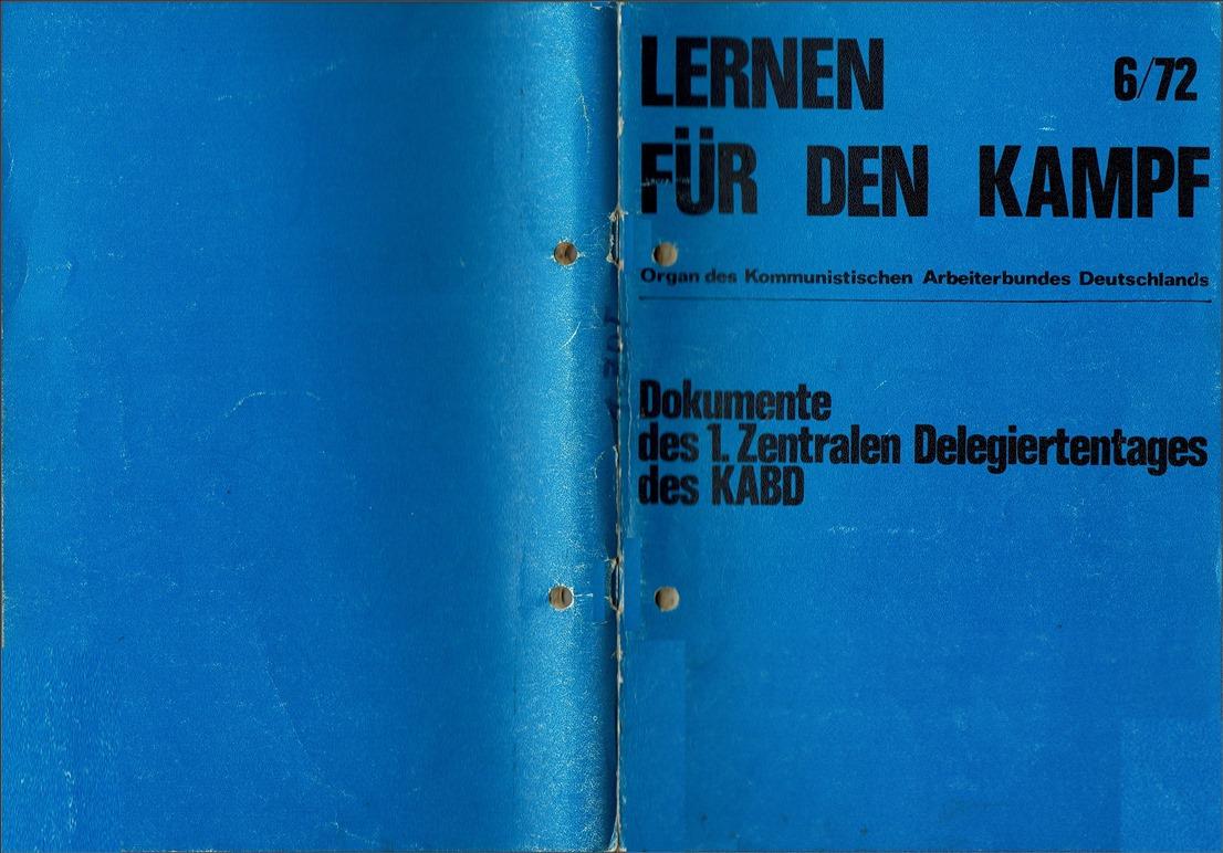 LfdK_1972_06_000