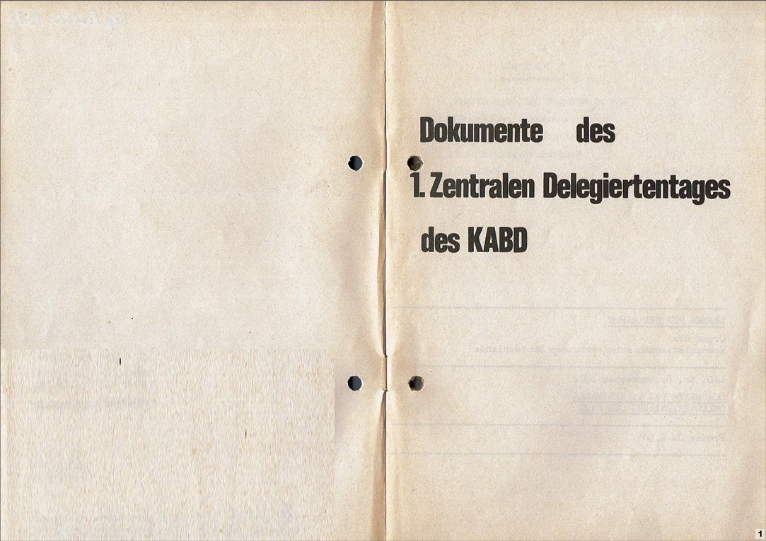 LfdK_1972_06_001