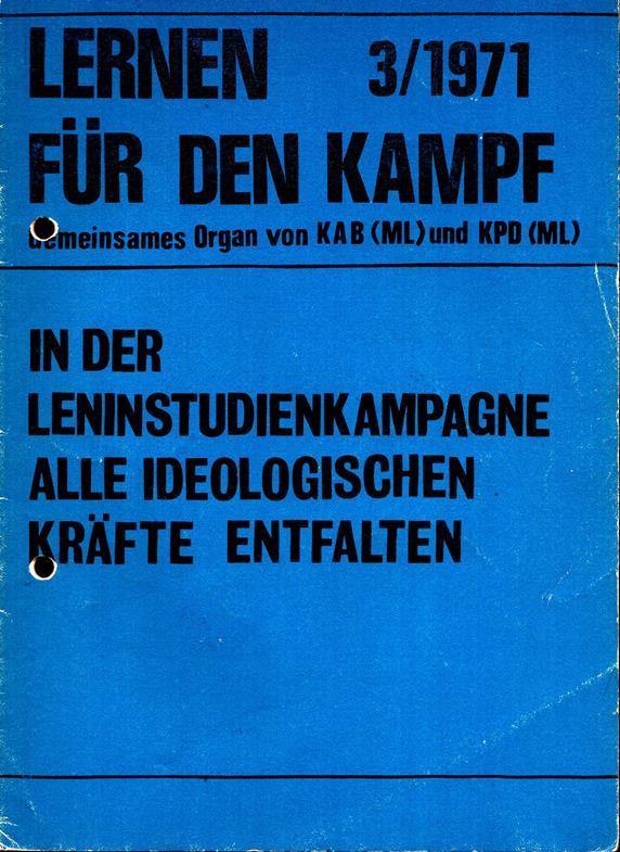 Lfdk_1971_03_001