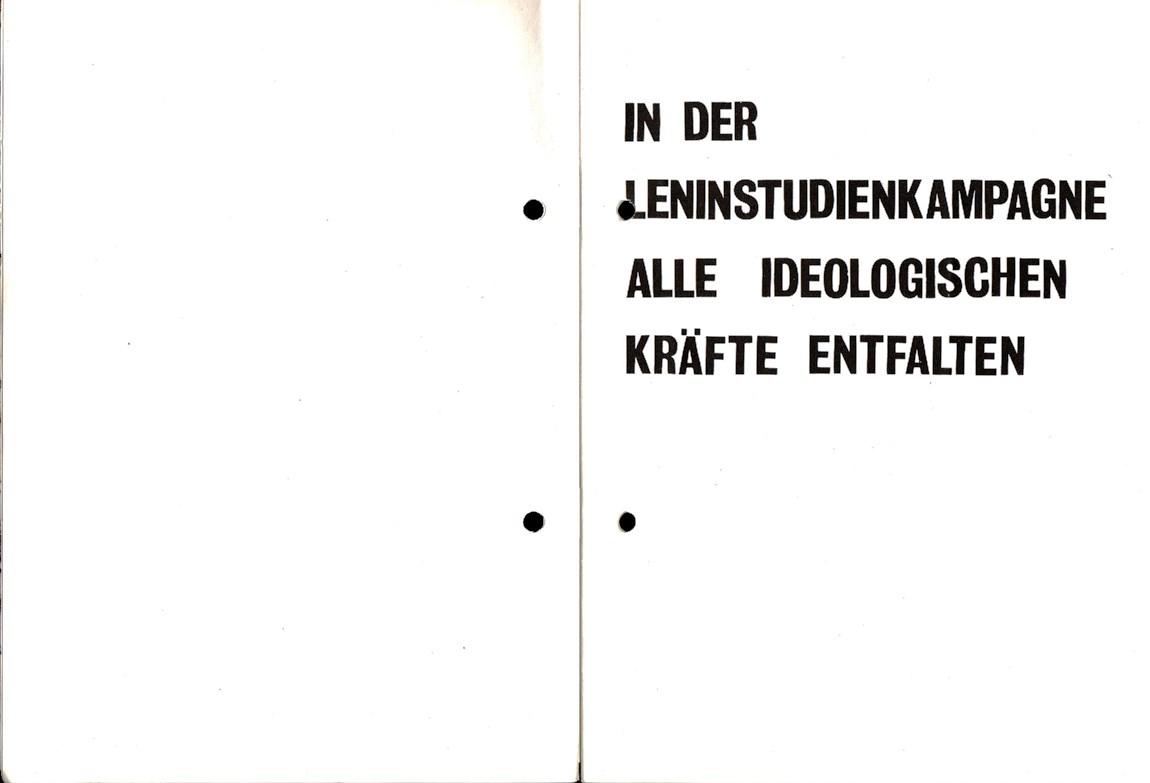 Lfdk_1971_03_002