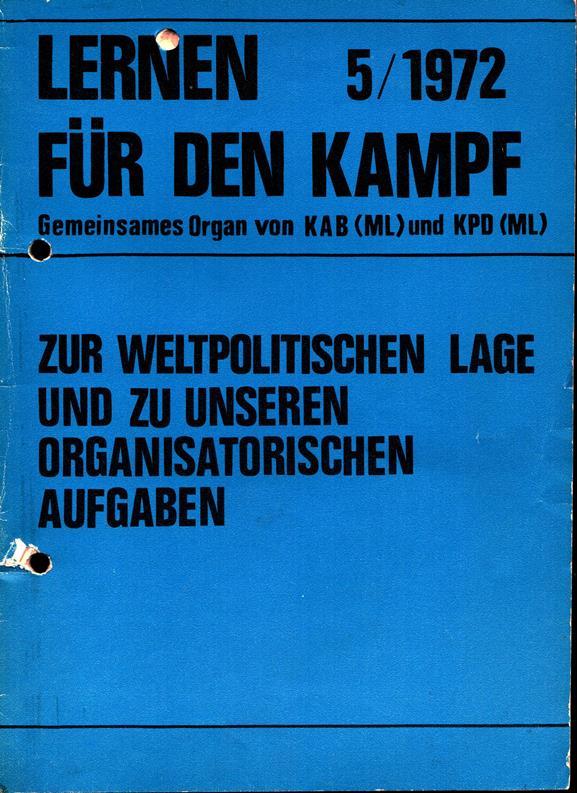 Lfdk_1972_05_001