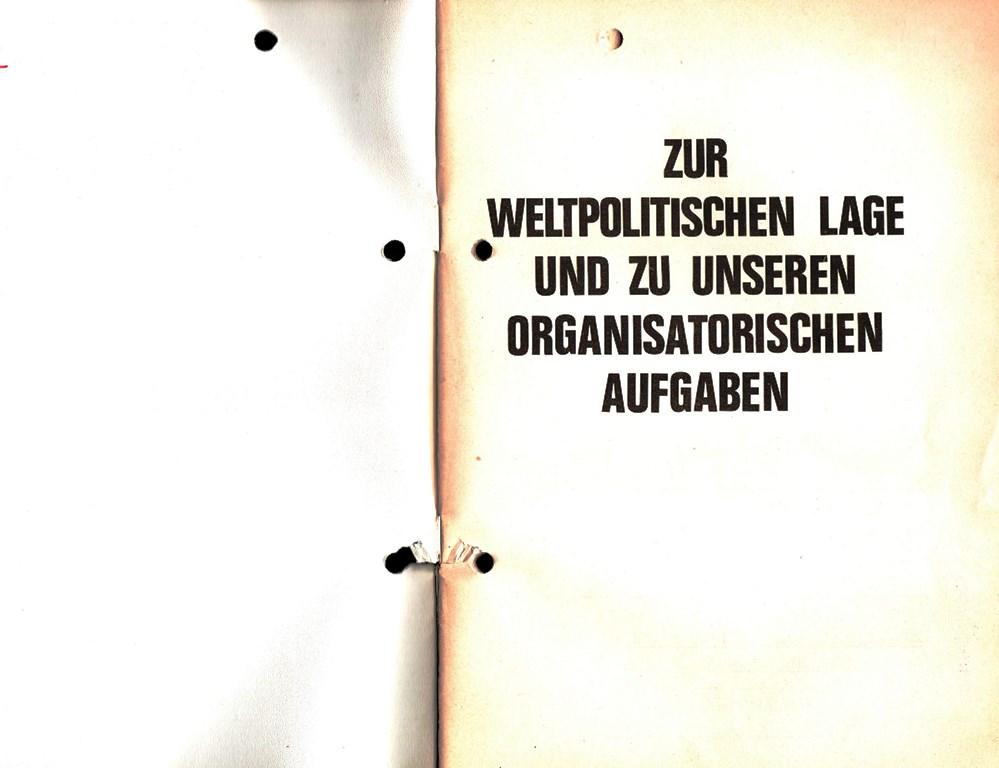 Lfdk_1972_05_002