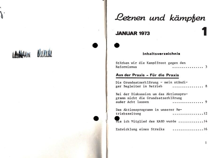 KABD_LuK_19730100_001_002