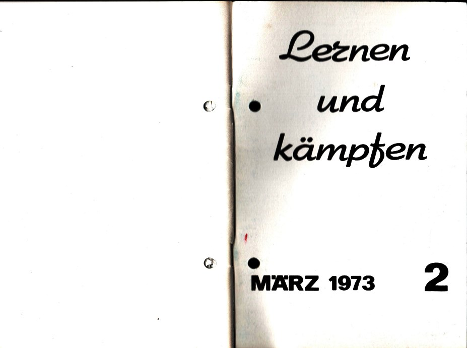 KABD_LuK_19730300_002_001