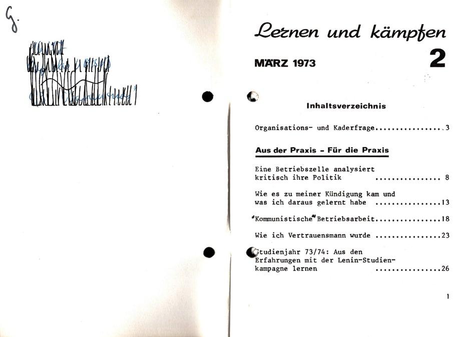 KABD_LuK_19730300_002_002