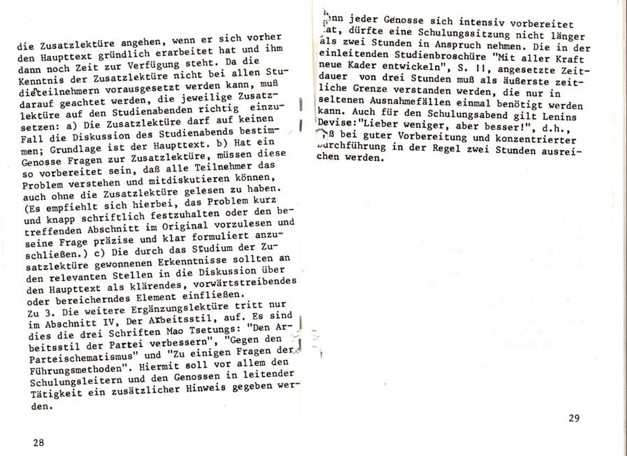 KABD_LuK_19730300_002_017