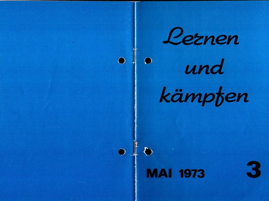 KABD_LuK_19730500_003_001