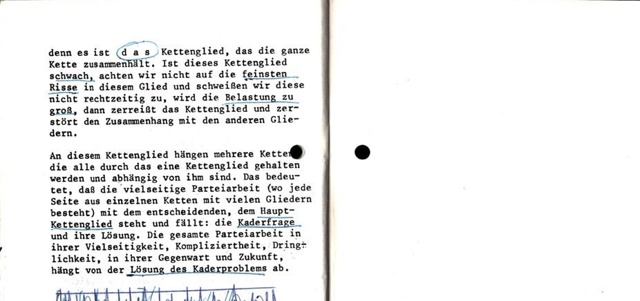 KABD_LuK_19730700_004_017