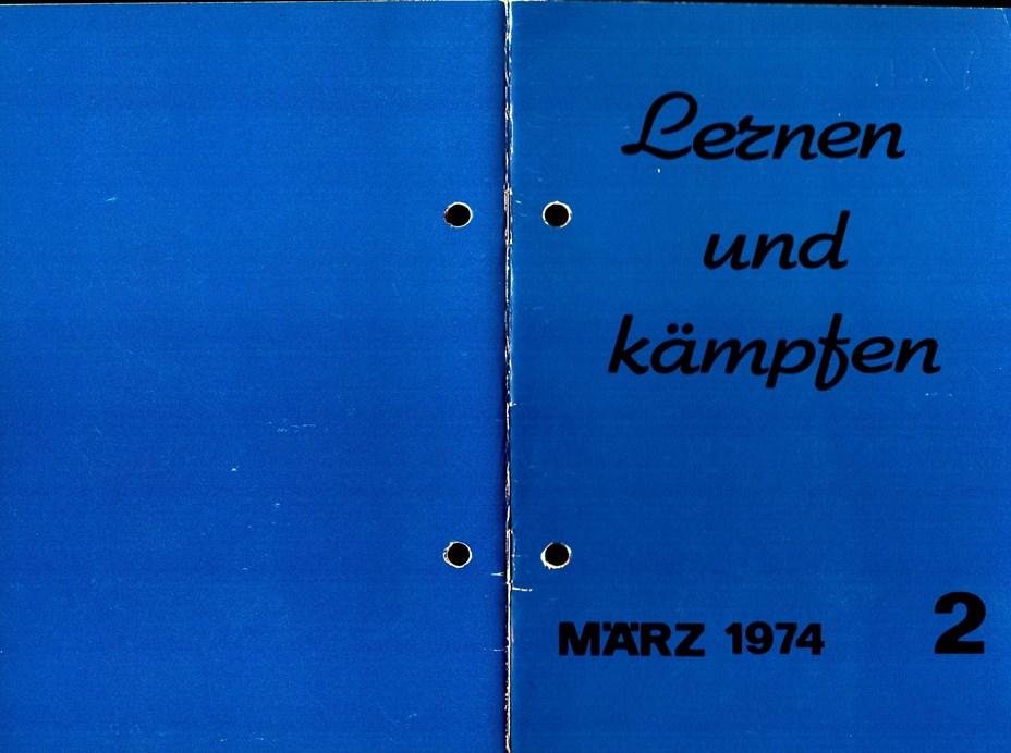 KABD_LuK_19740300_002_001