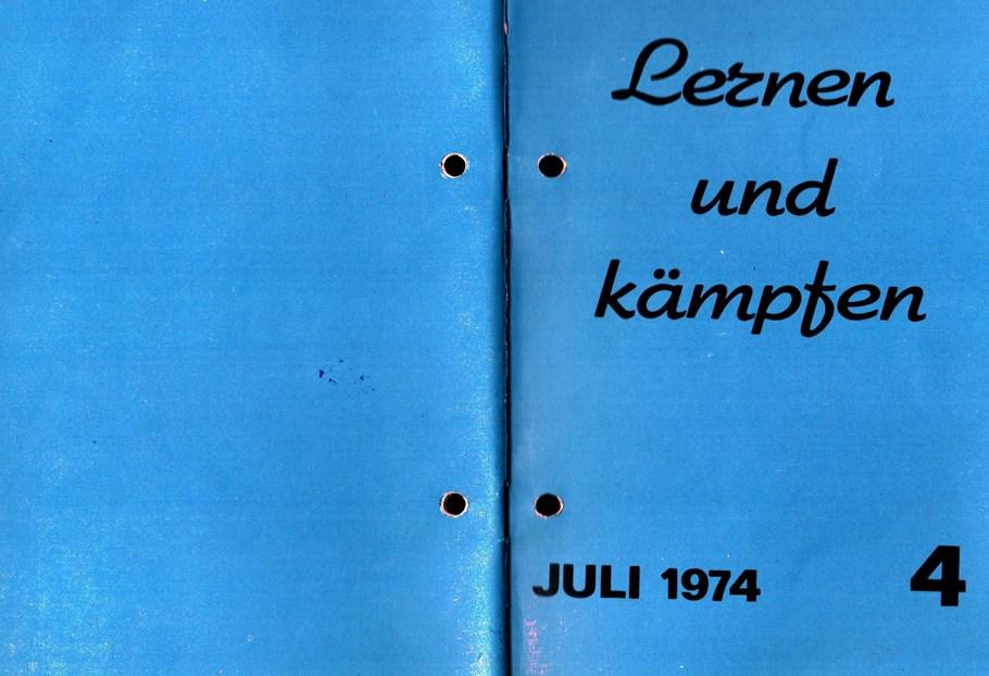KABD_LuK_19740700_004_001