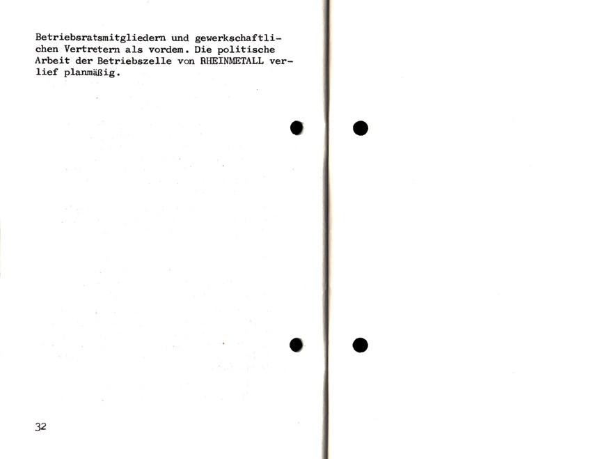 KABD_LuK_19740900_006_018