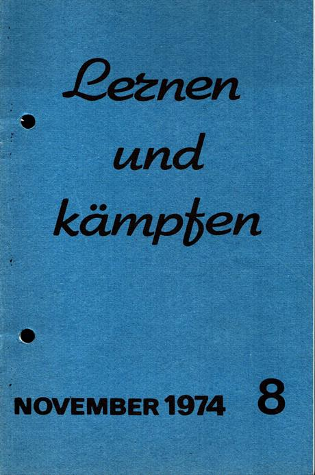 KABD_LuK_19741100_008_001