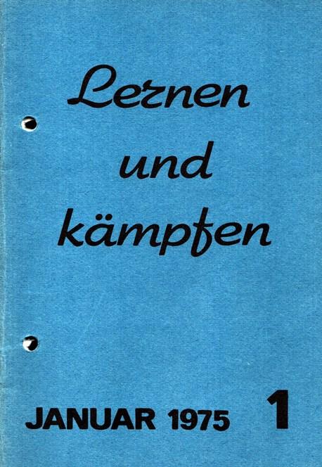 KABD_LuK_19750100_001_001