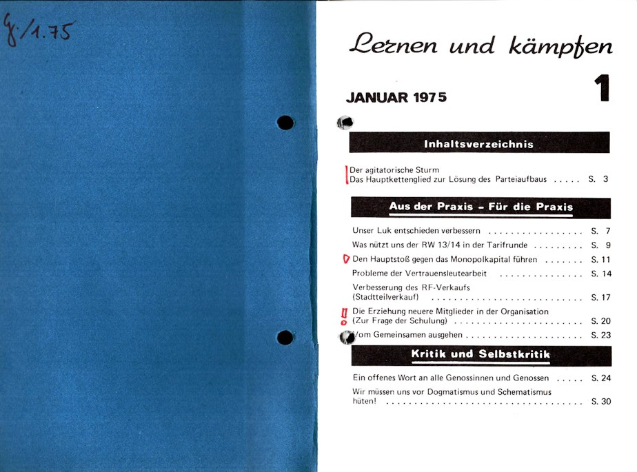 KABD_LuK_19750100_001_002