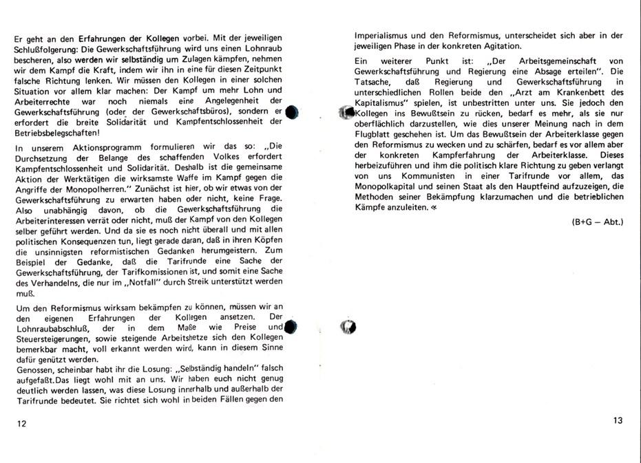 KABD_LuK_19750100_001_006