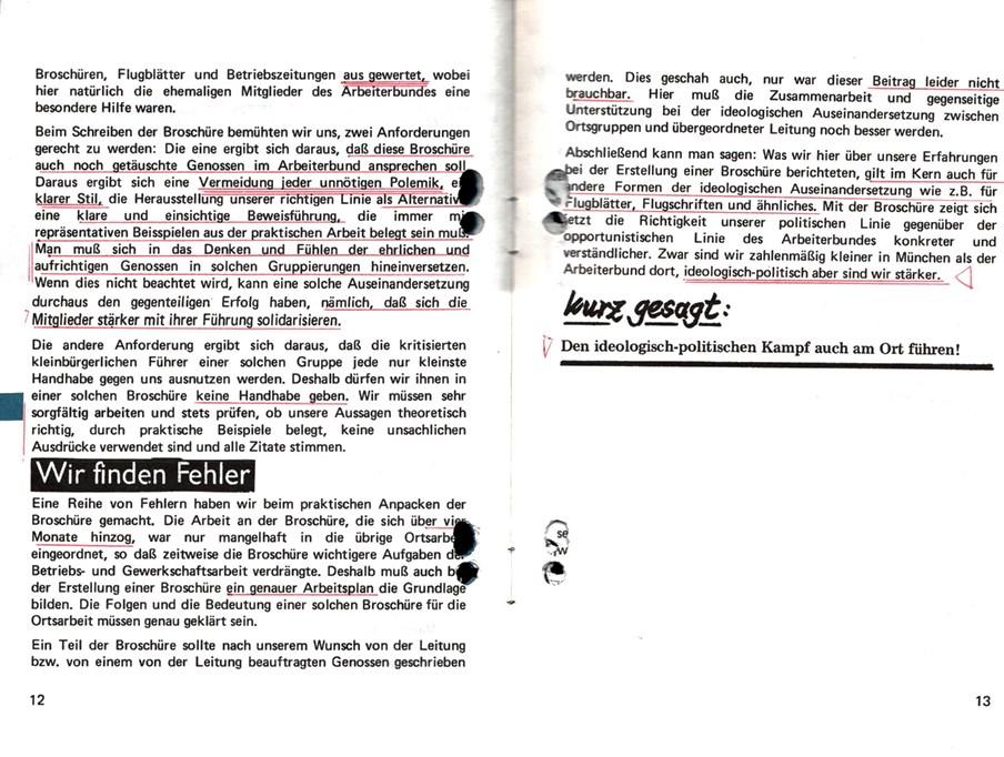 KABD_LuK_19750200_002_008