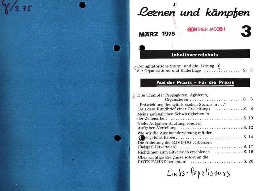 KABD_LuK_19750300_003_002