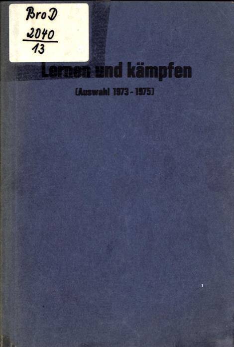 KABD_Luk_1973_1975_Auswahl_001