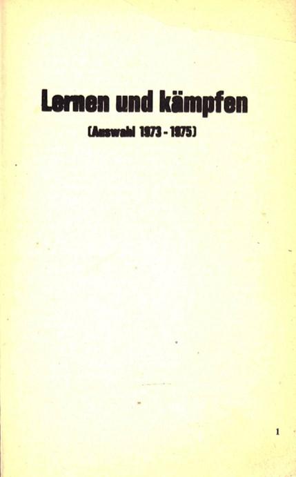 KABD_Luk_1973_1975_Auswahl_002