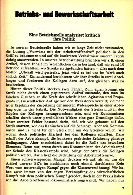 KABD_Luk_1973_1975_Auswahl_006