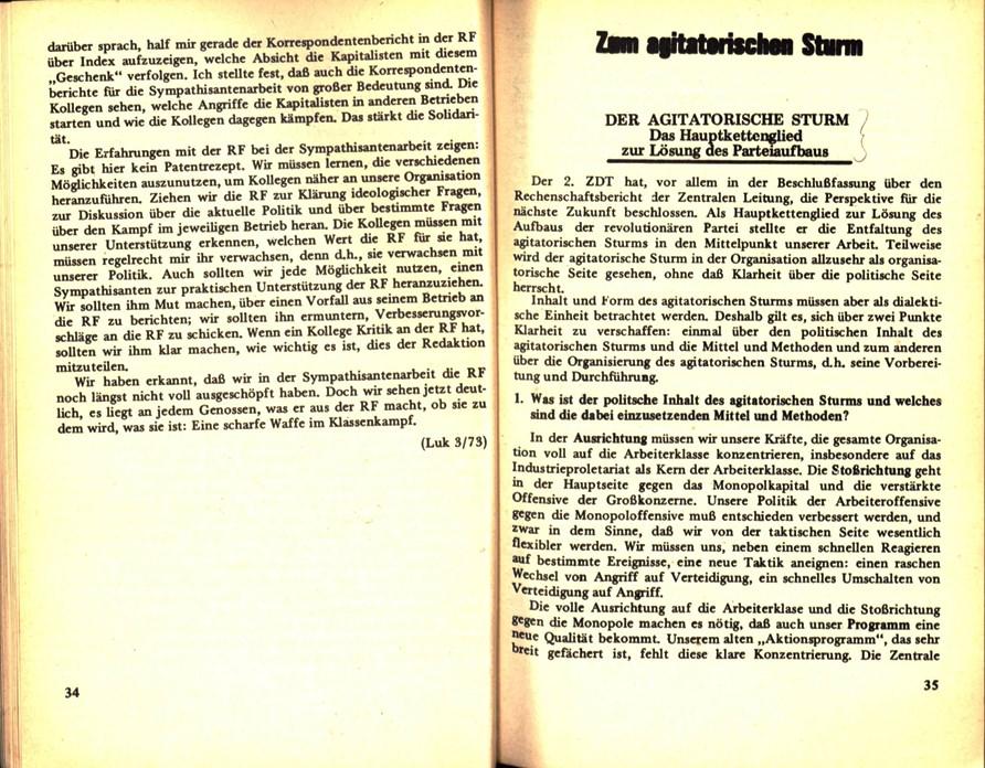 KABD_Luk_1973_1975_Auswahl_020