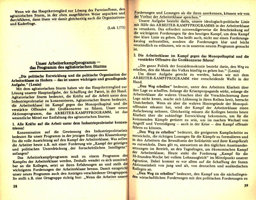 KABD_Luk_1973_1975_Auswahl_022