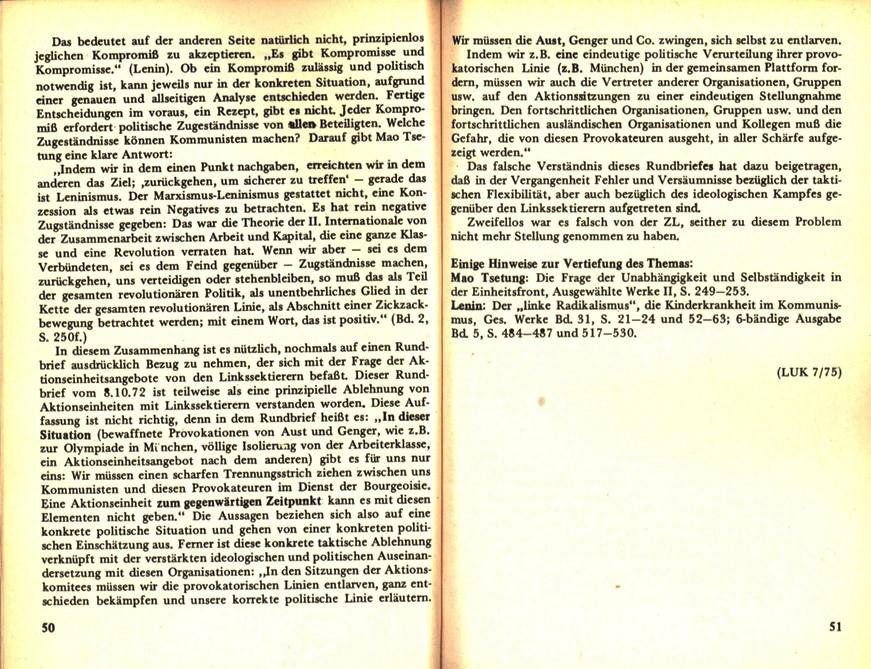 KABD_Luk_1973_1975_Auswahl_028