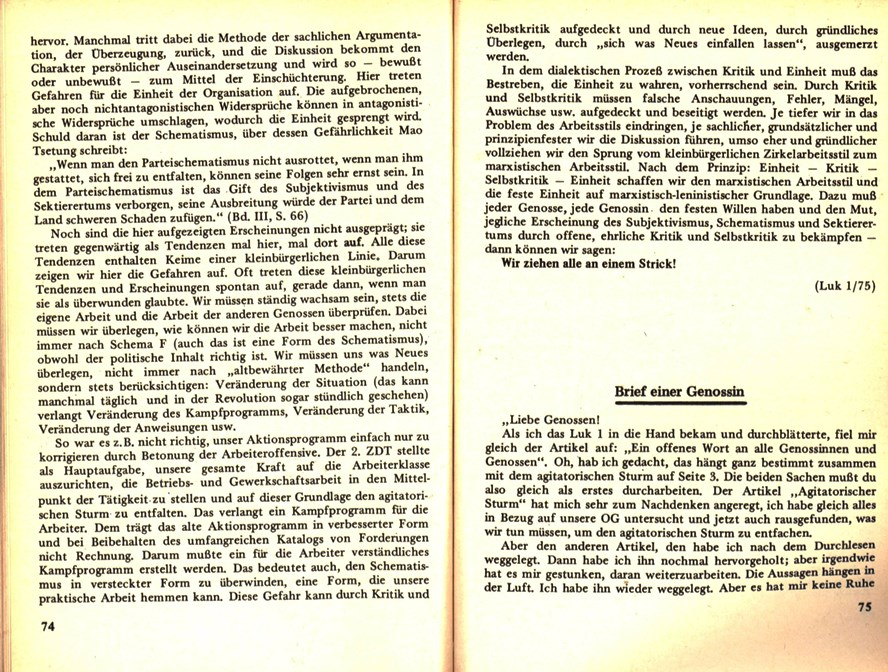 KABD_Luk_1973_1975_Auswahl_040